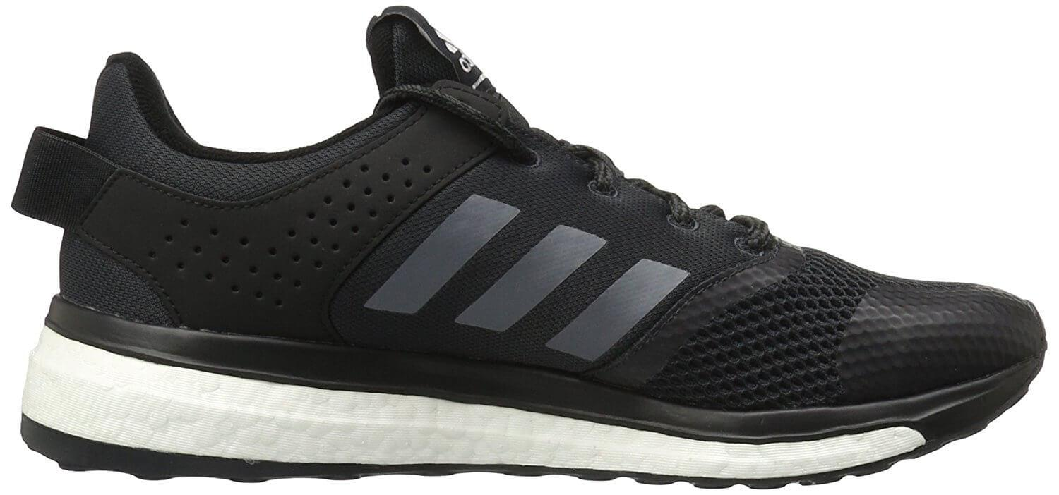 96a83c03cb Adidas Response 3 Reviewed - To Buy or Not in Apr 2019