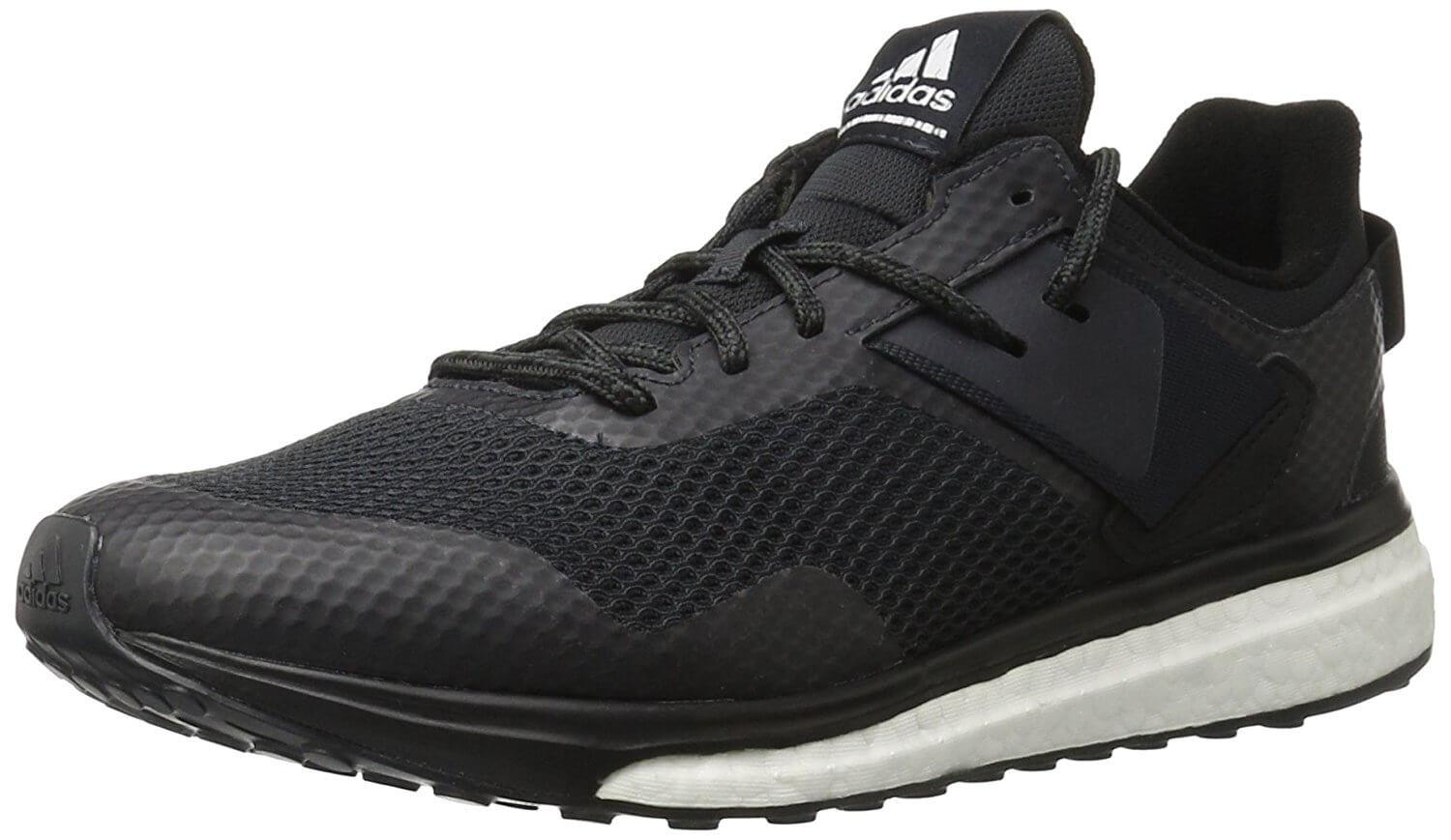 b3558e24b20cc9 Adidas Response 3 Reviewed - To Buy or Not in Mar 2019