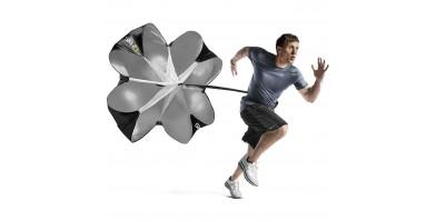 A list and review of the Best Running Parachutes