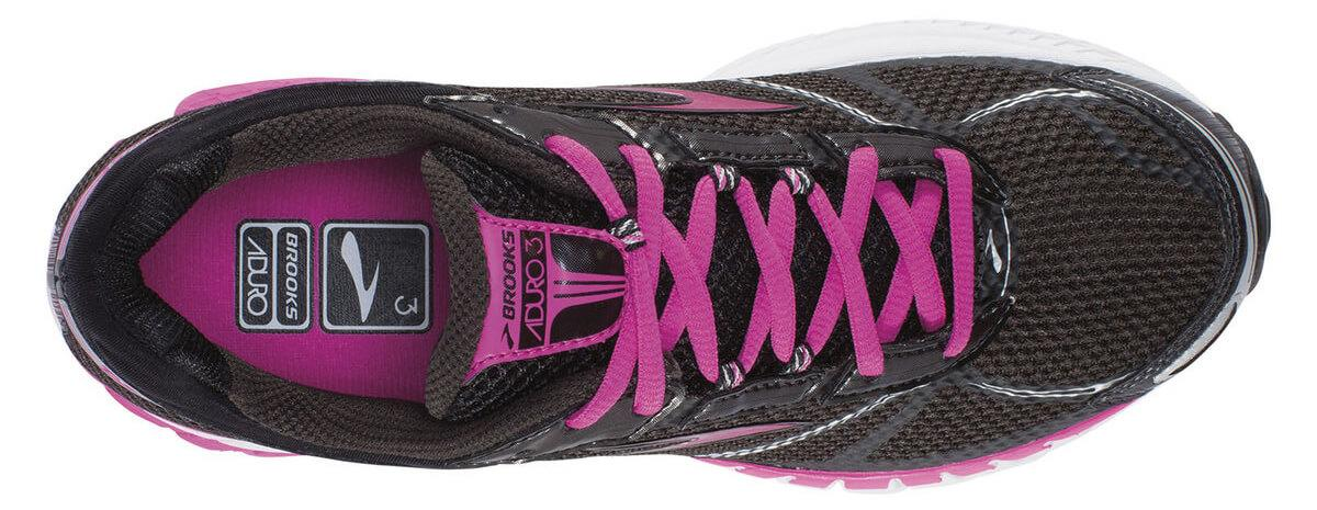 Brooks Aduro 3 Top