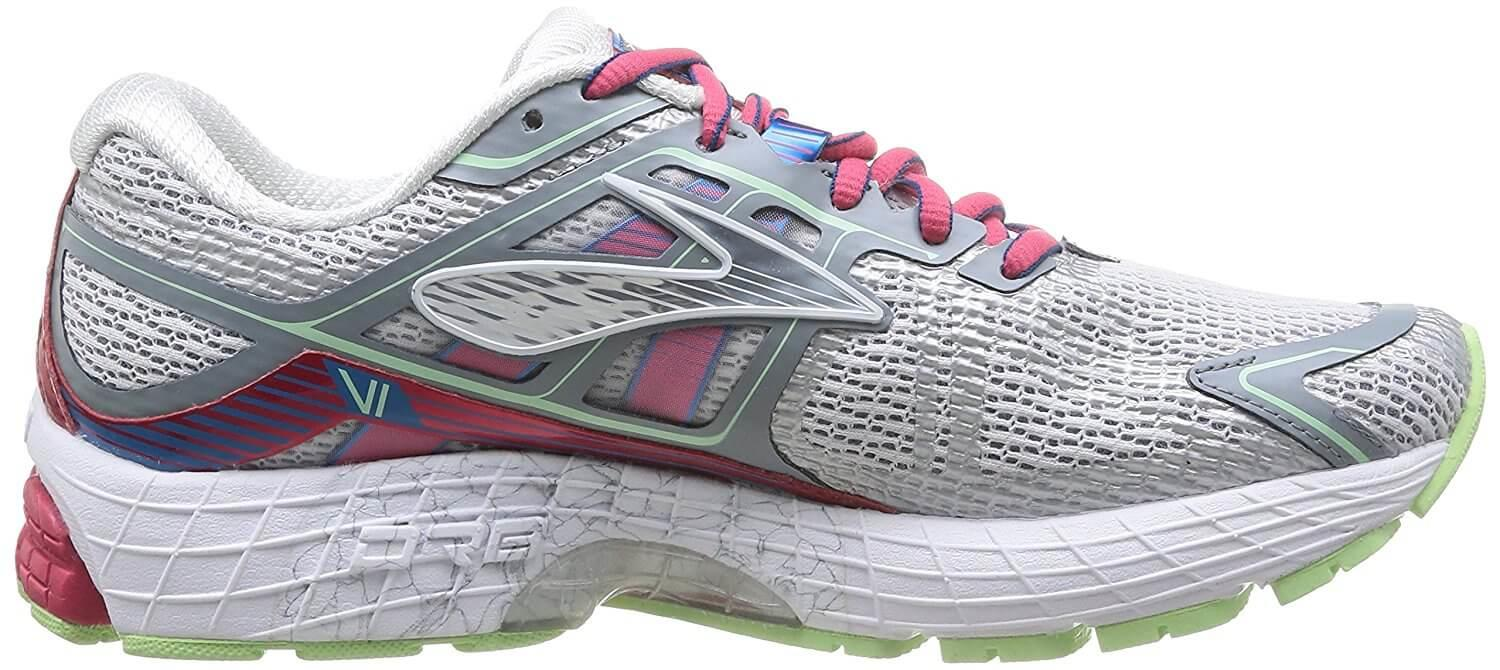 175dafcf5e7 Brooks Ravenna 6 Reviewed - To Buy or Not in May 2019