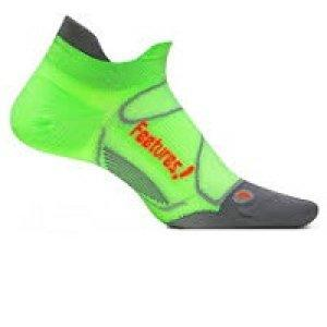 10 Best Feetures Socks Reviewed Amp Compared Runnerclick