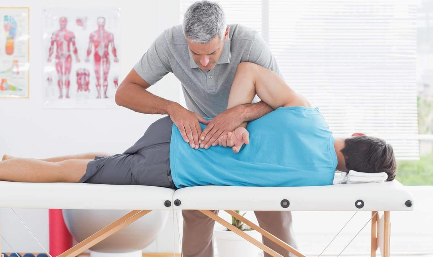 Herniated-Disc-physical-therapy-massage