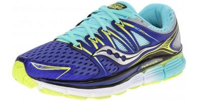 A list of the Best Custom Running Shoes
