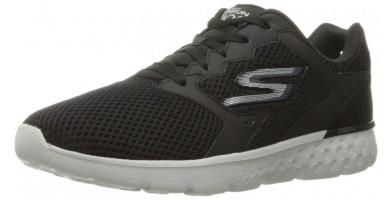 An in-depth review plus pros and cons of the Skechers GORun 400
