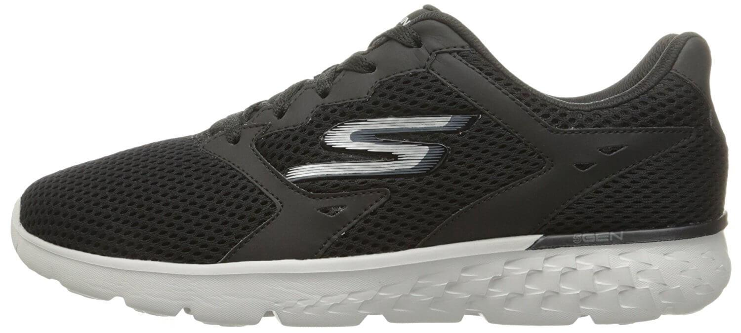 00145b10c04 Skechers GOrun 400 Reviewed - To Buy or Not in May 2019