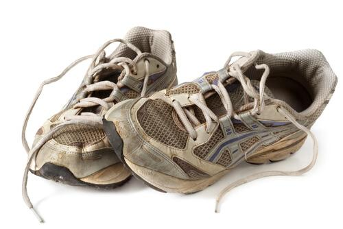 Synovitis-Synovial-risk-factors-old-shoes