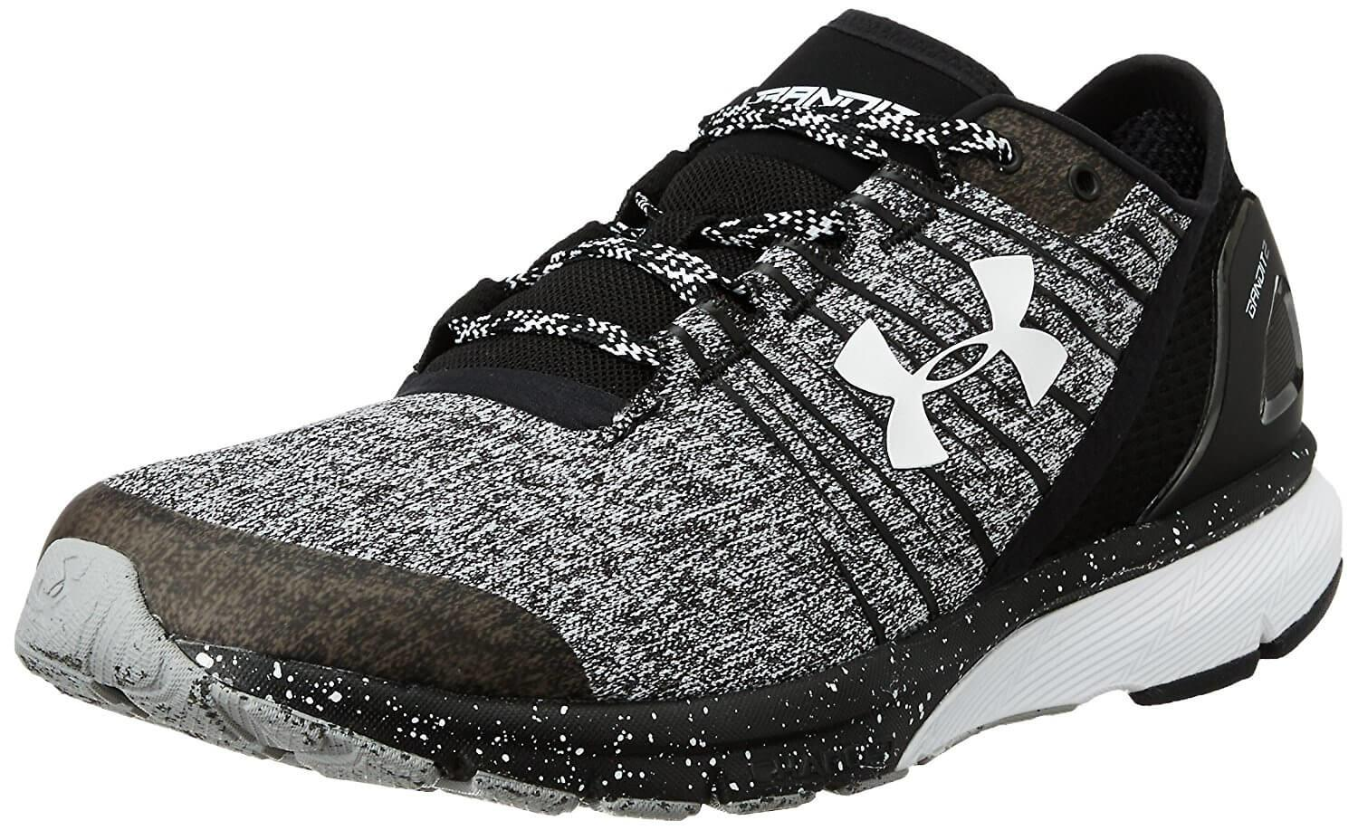 Resplandor Privilegio Noche  Under Armour Charged Bandit 2 Fully Reviewed | RunnerClick