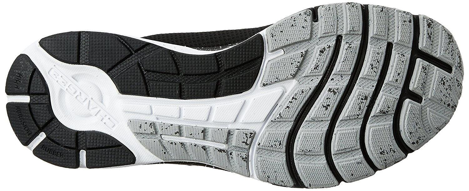 best website 9578c 7f20f ... Under Armour Charged Bandit 2 ...