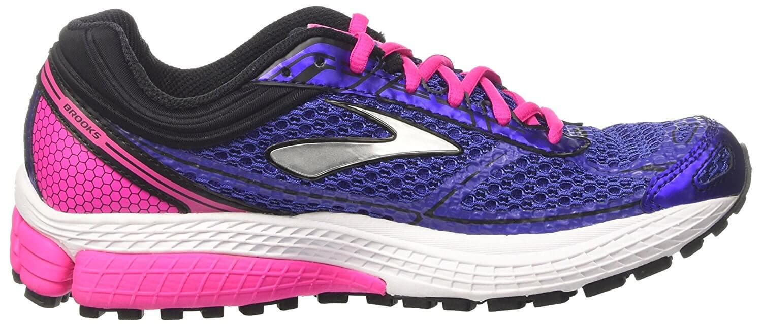 a828e40186a Brooks Aduro 4 Reviewed - To Buy or Not in May 2019