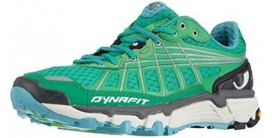 An in depth review of the best Dynafit Running Shoes