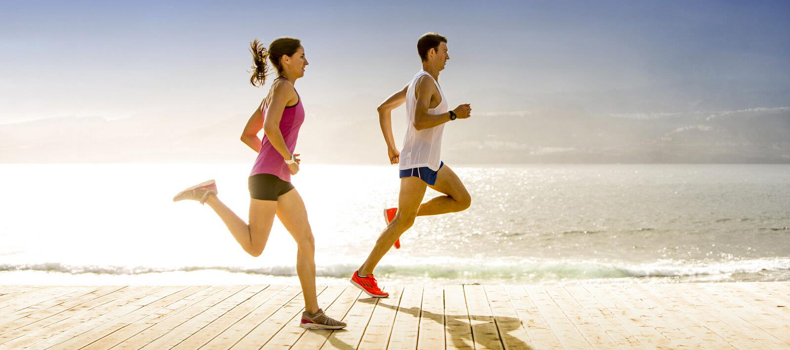 Do You Want to Run a Personal Best? Phase Your Training!