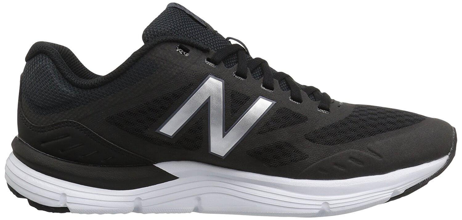 New Balance 775 Left Right