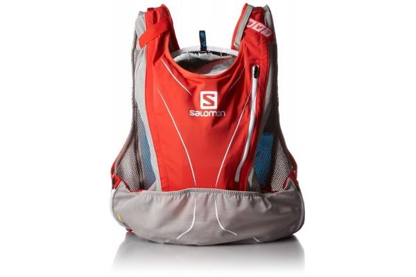 An in depth review of the best racing vests