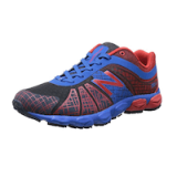 New Balance KJ890 Lace-Up