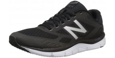 An in depth review of the New Balance 775