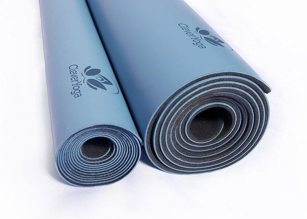 shop best value beautiful style The Best Yoga Mats Fully Reviewed   RunnerClick
