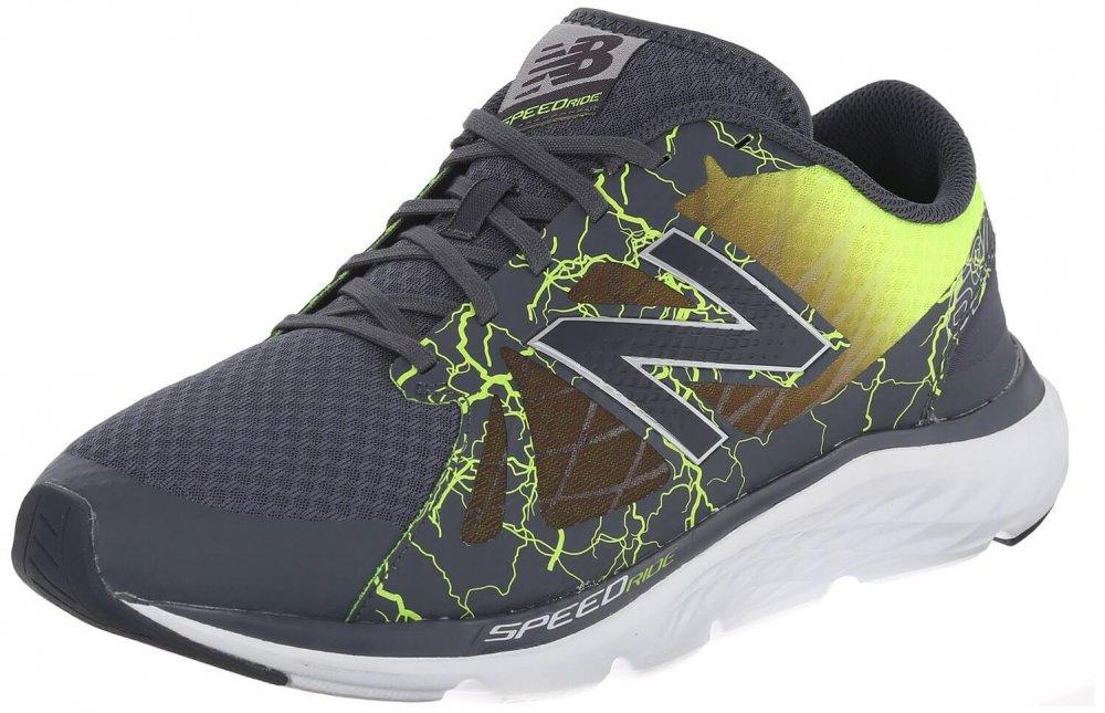New Balance 690 v4 Reviewed - To Buy or Not in Mar 2019  7046e31d3752