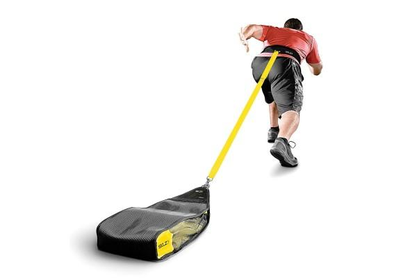 10 Best Prowler Sleds Reviewed