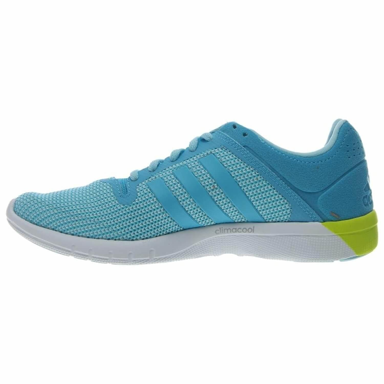 Adidas Climacool Fresh Shoes Review