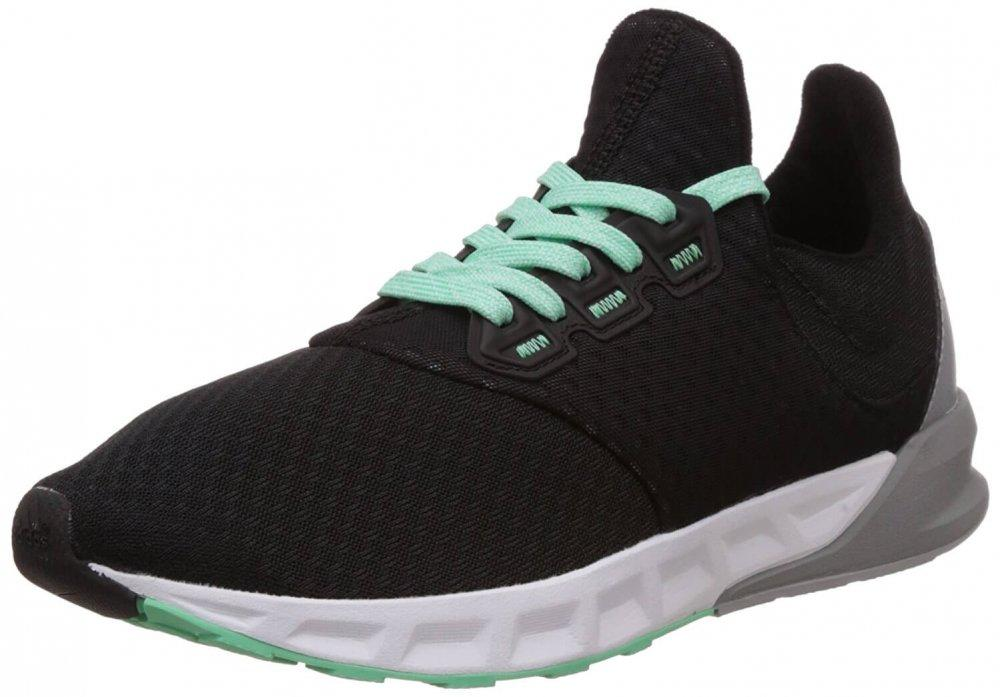 Adidas Falcon Elite 5 Review - Buy or Not in Mar 2019  50f160d8e