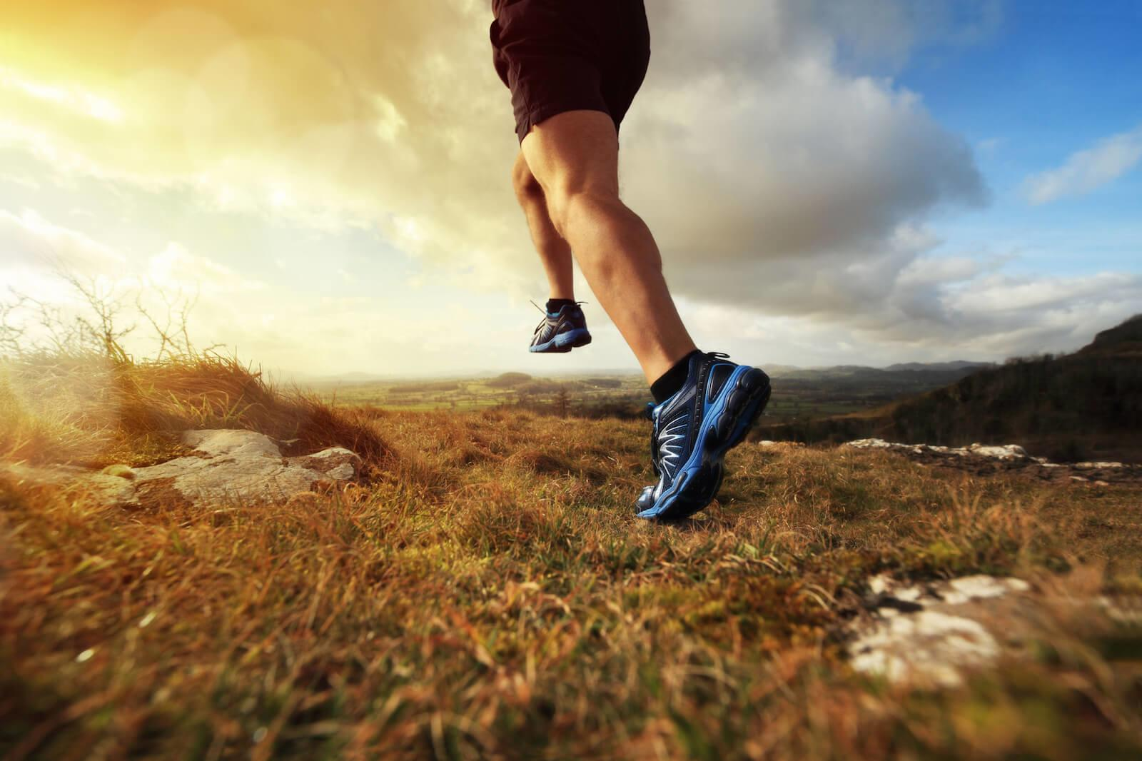 Epididymitis: Hydrocele of the Testicles | RunnerClick