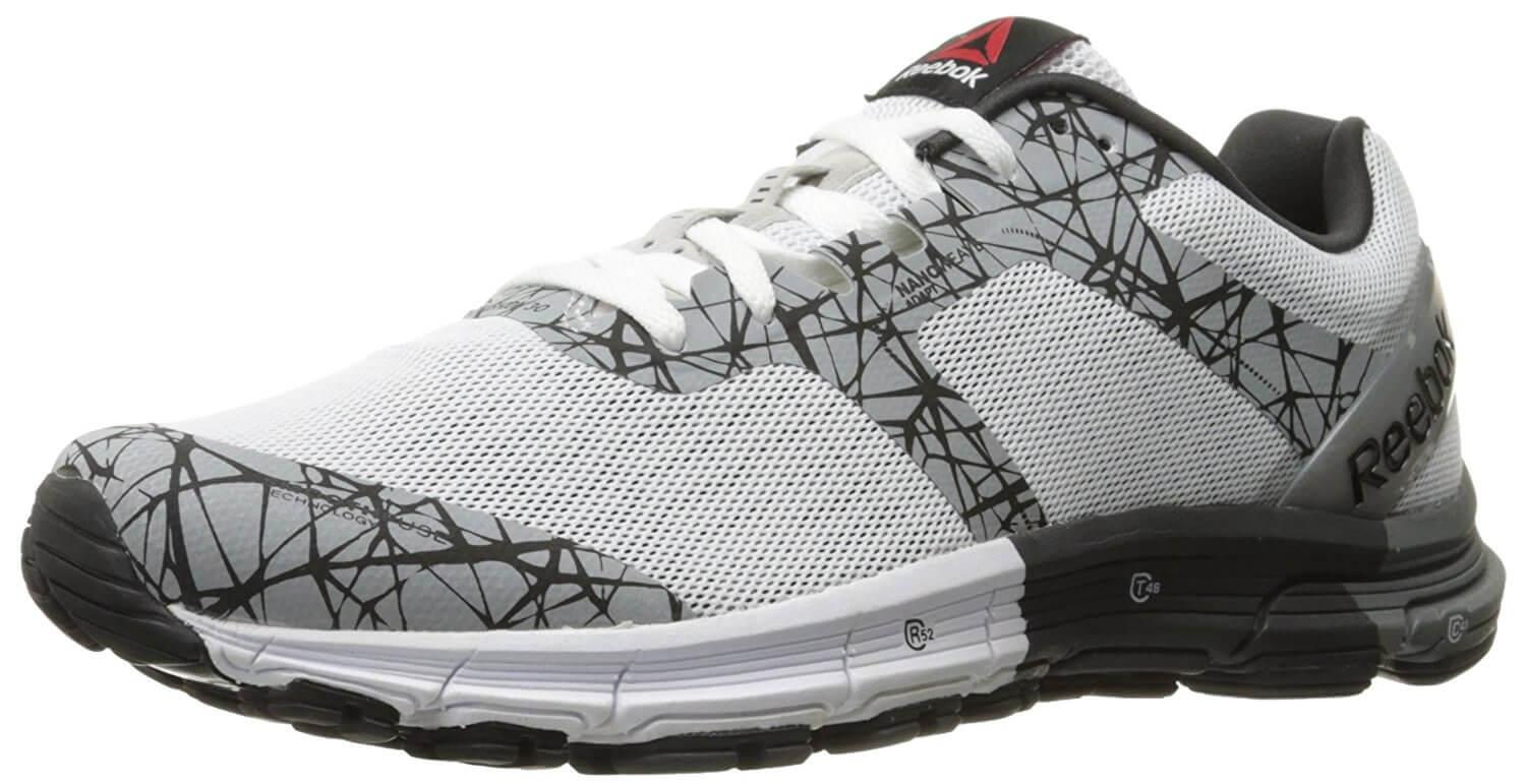 0efd4f08d6275 Reebok One Cushion 3.0