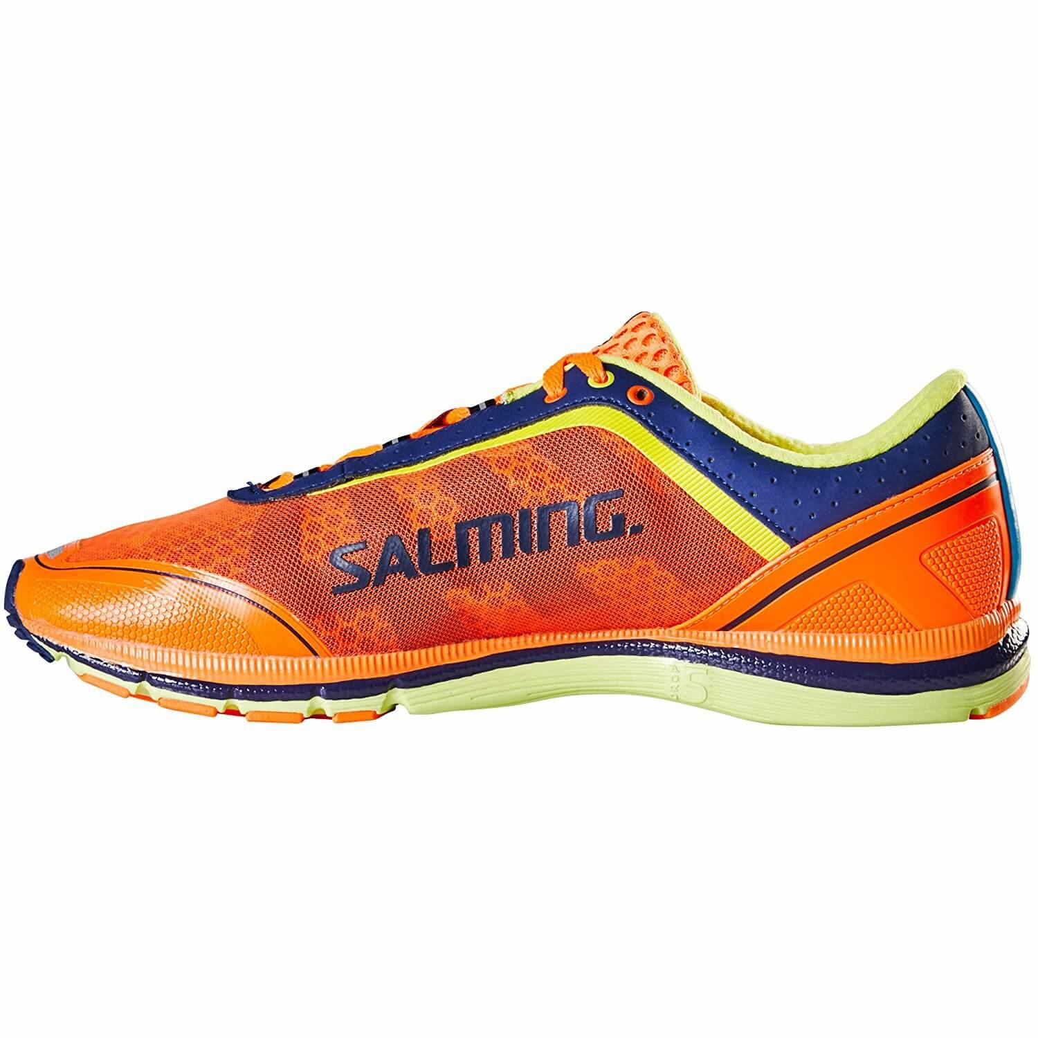 Salming Speed 3 Right Inner Midsole