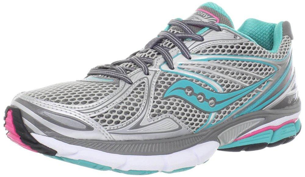 Saucony Hurricane 14 Women's Running Shoes SALE |