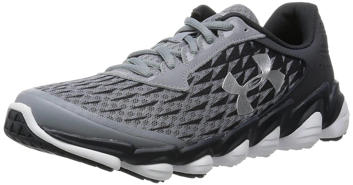 new styles 02f69 10447 Under Armour Spine Disrupt