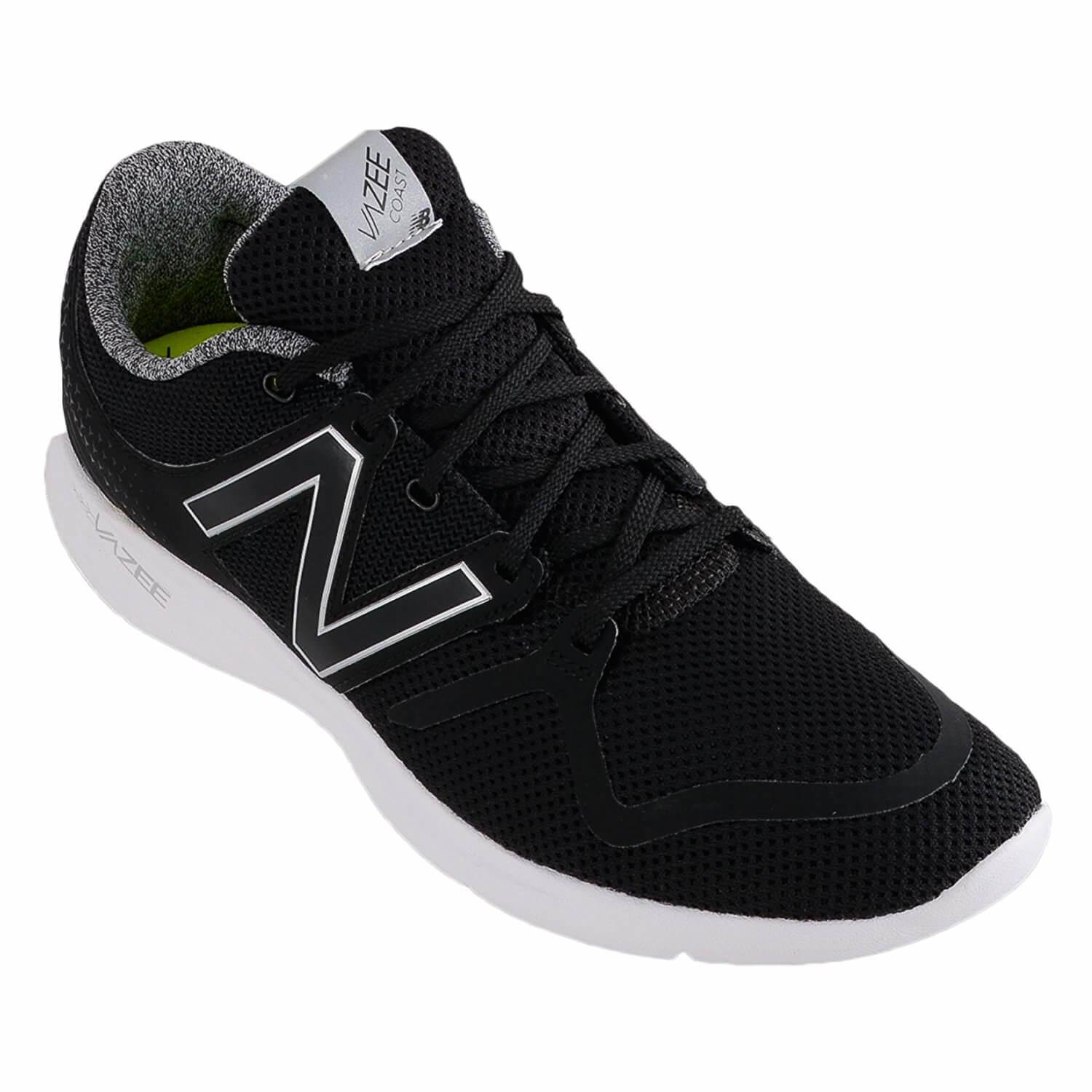 buy popular 3b548 1728b New Balance Vazee Coast Reviewed & Rated