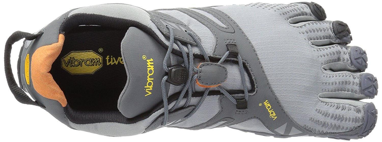cd31cdae671e Vibram FiveFingers V-Trail - To Buy or Not in Apr 2019