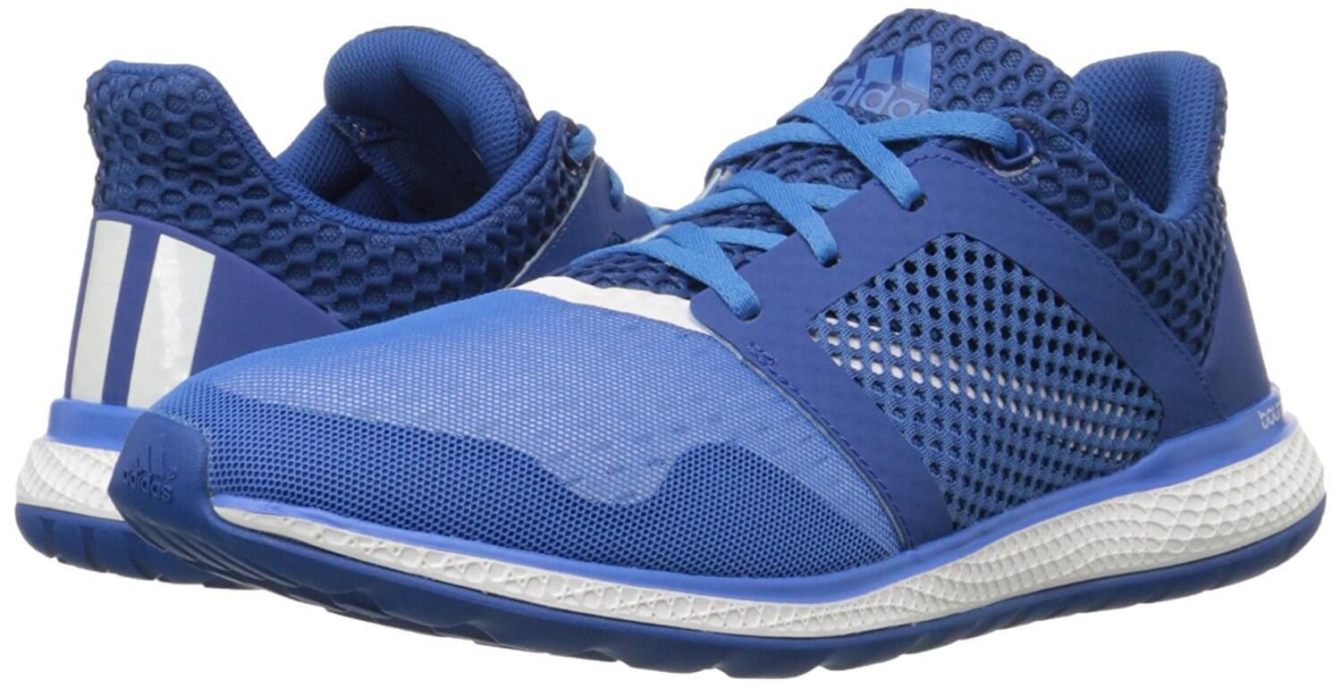 Adidas Energy Bounce 2.0 - To Buy or Not in Mar 2019  cbfa40ac1