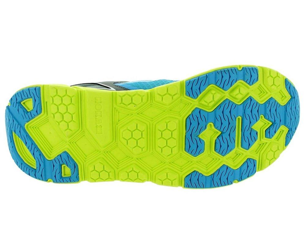 HOKA ONE ONE Clifton Outsole