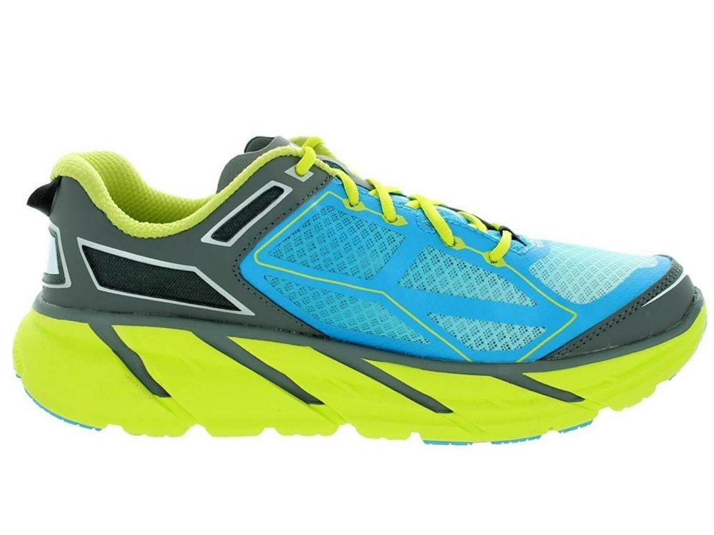 HOKA ONE ONE Clifton Midsole