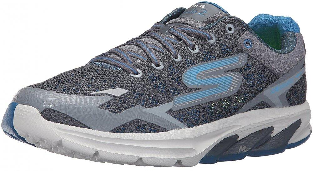Skechers GoMeb Strada 2 Reviewed and Tested