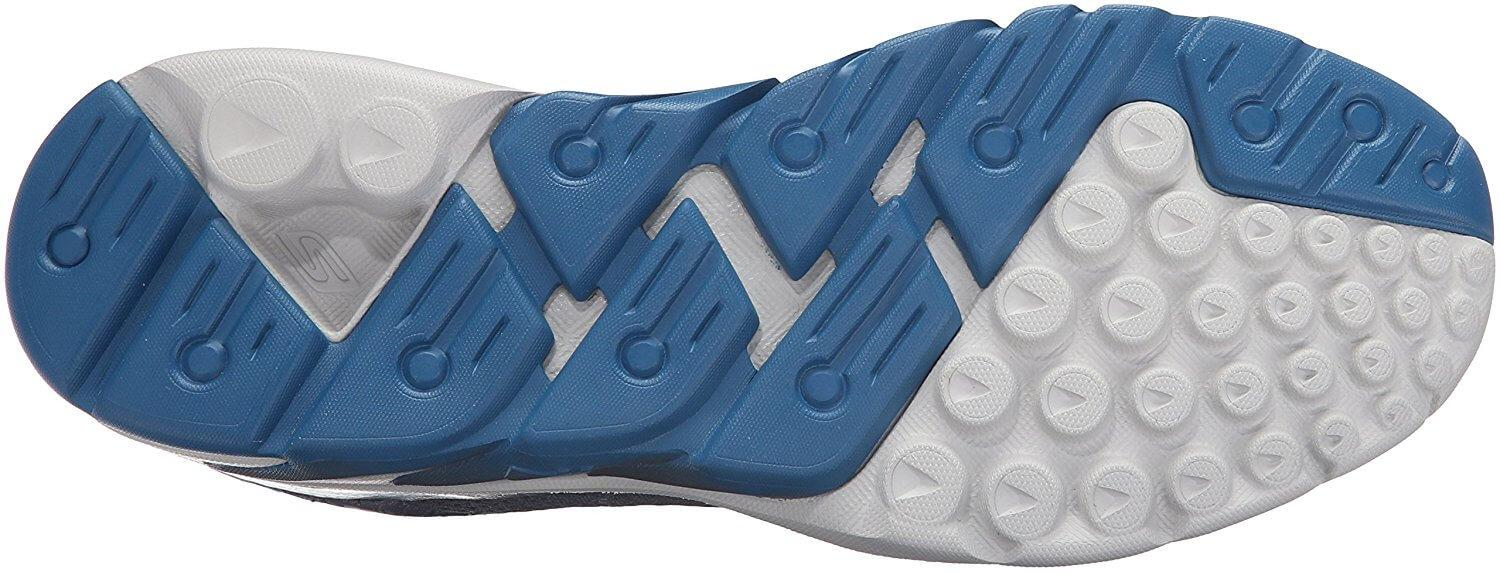 Skechers GoMeb Strada 2 Traction