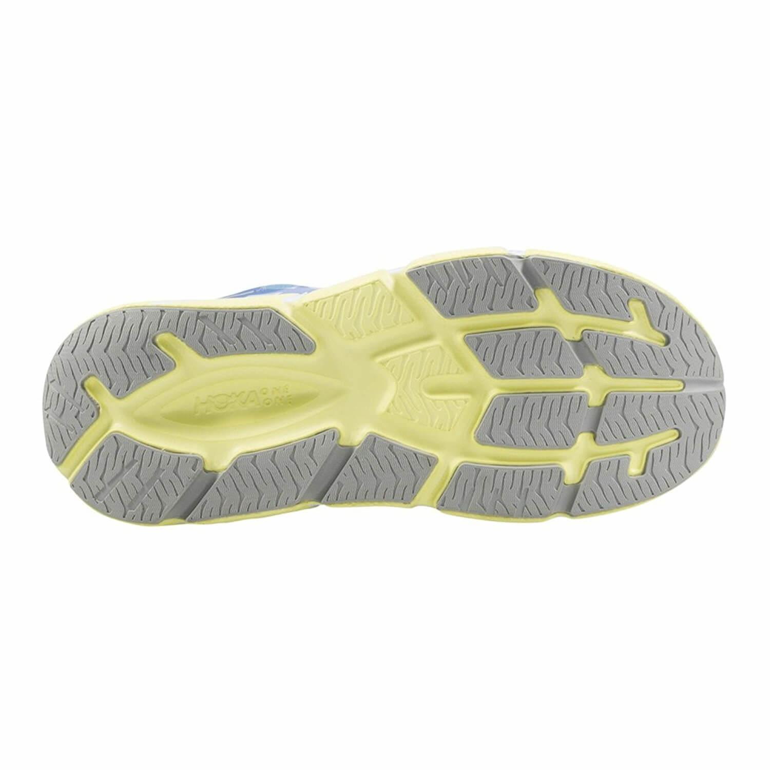 Hoka One One Infinite Bottom