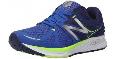 An indepth review of New Balance Vazee Prism