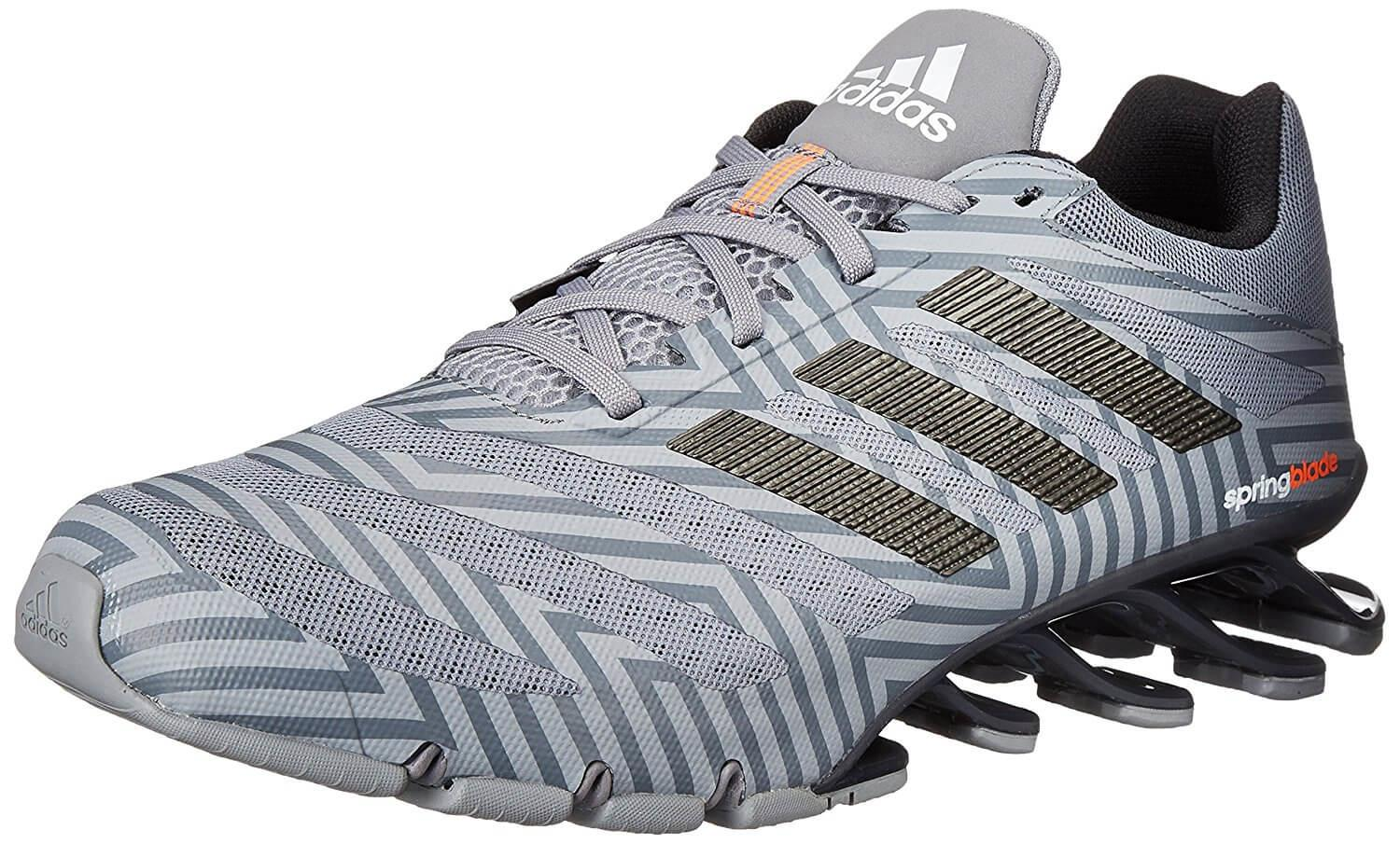 Adidas Springblade Ignite - To Buy or Not in Mar 2019  e58bdf00e