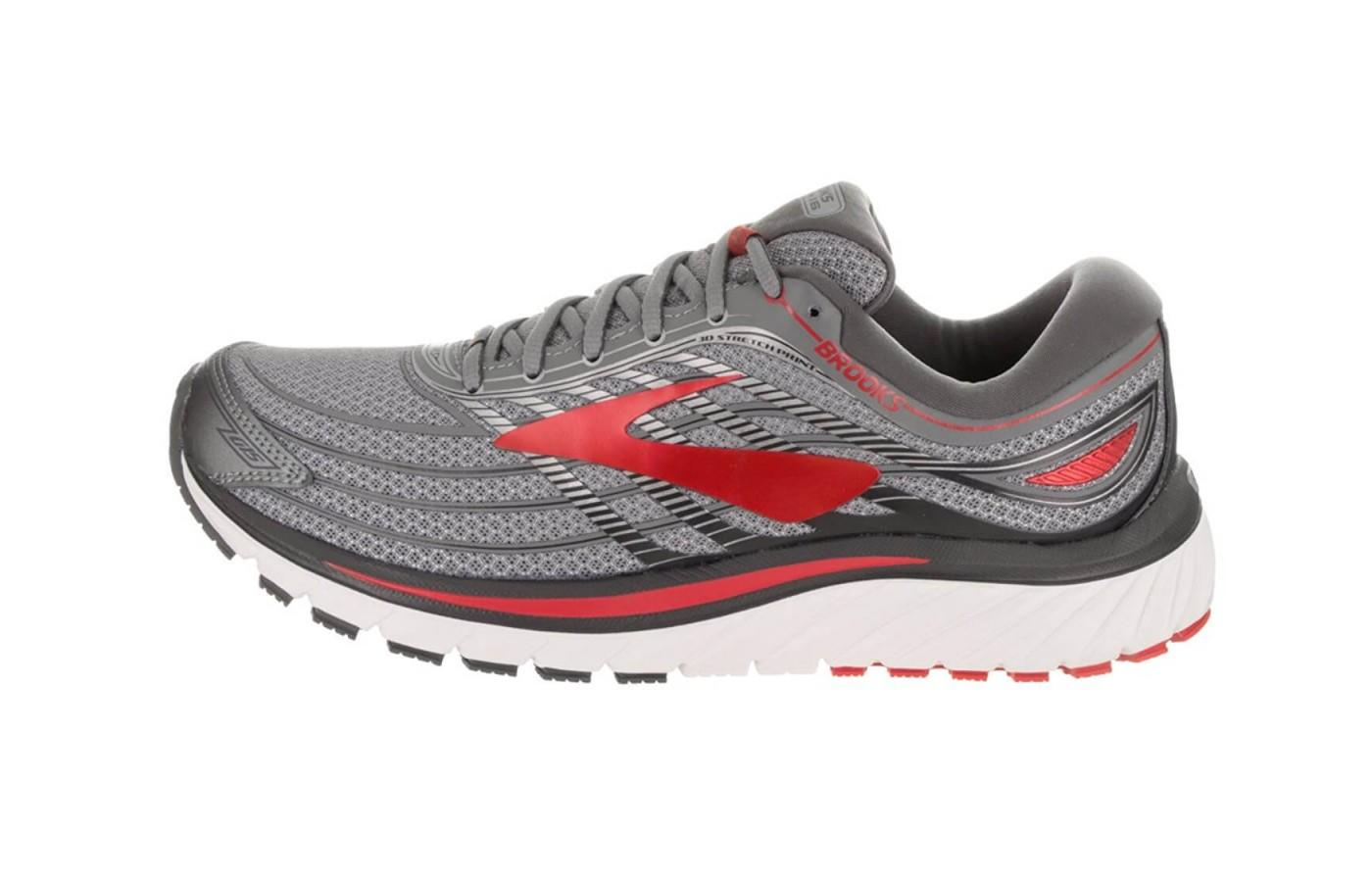 ceda4297b6375 Brooks Glycerin 15 Fullyed - To Buy or Not in May 2019