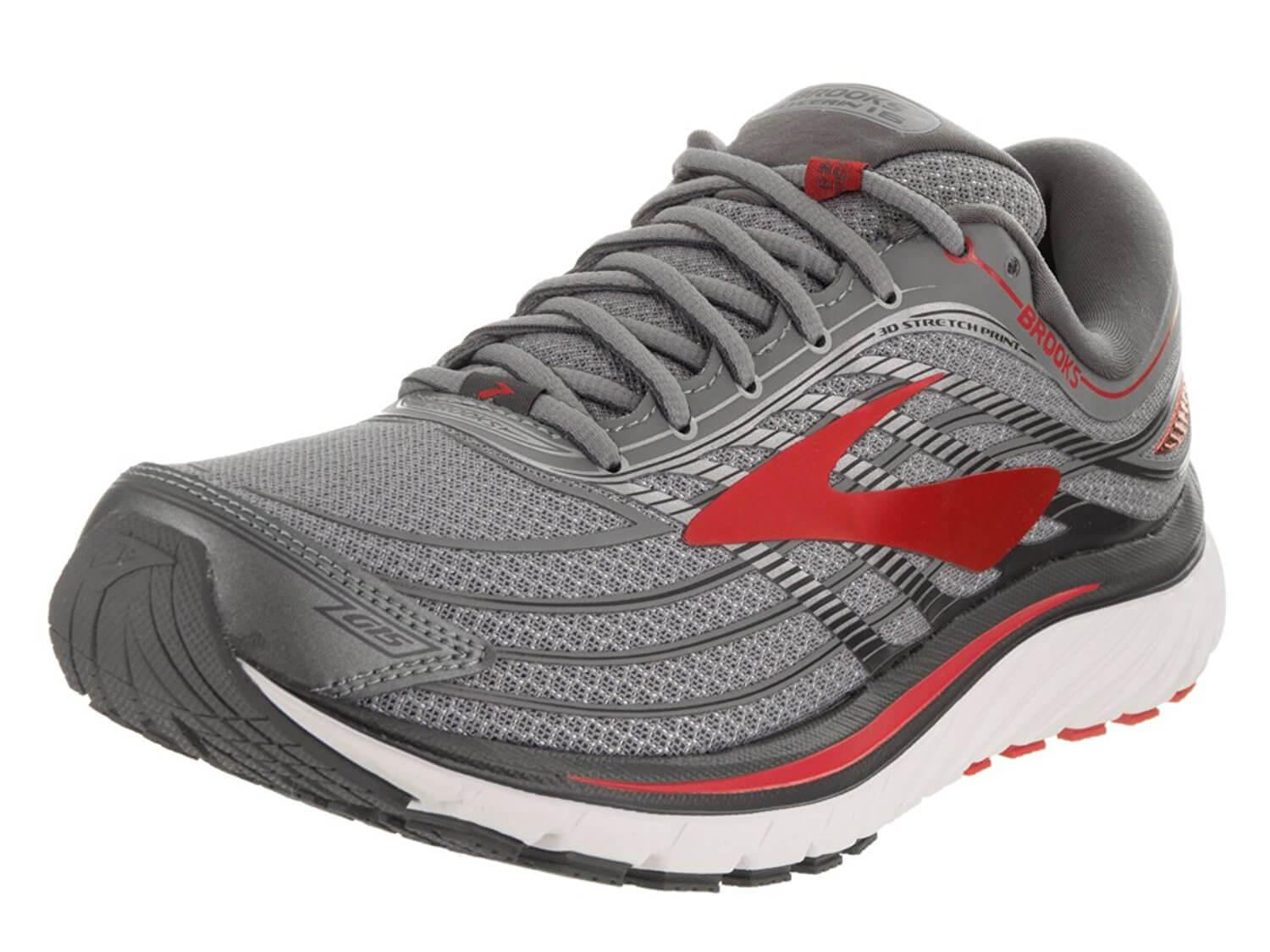 bef430f9305 Brooks Glycerin 15 Fullyed - To Buy or Not in May 2019