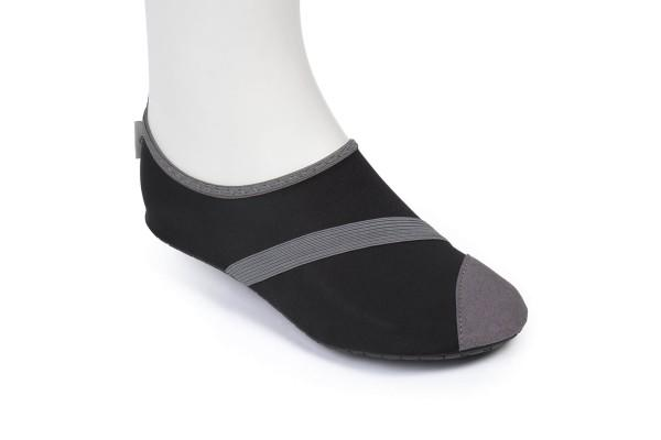 Top 10 best yoga shoes reviewed and compared