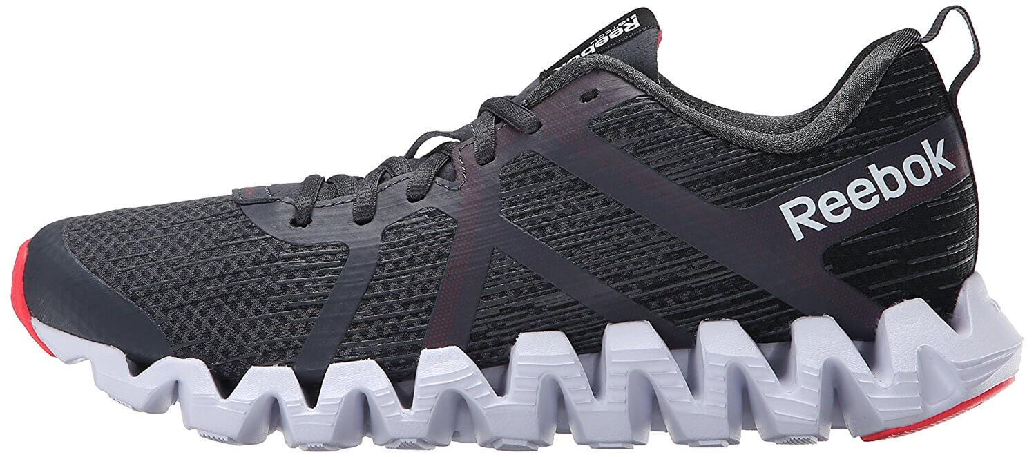 b21b5132f1adcb Reebok ZigTech Squared 2.0 - To Buy or Not in Mar 2019