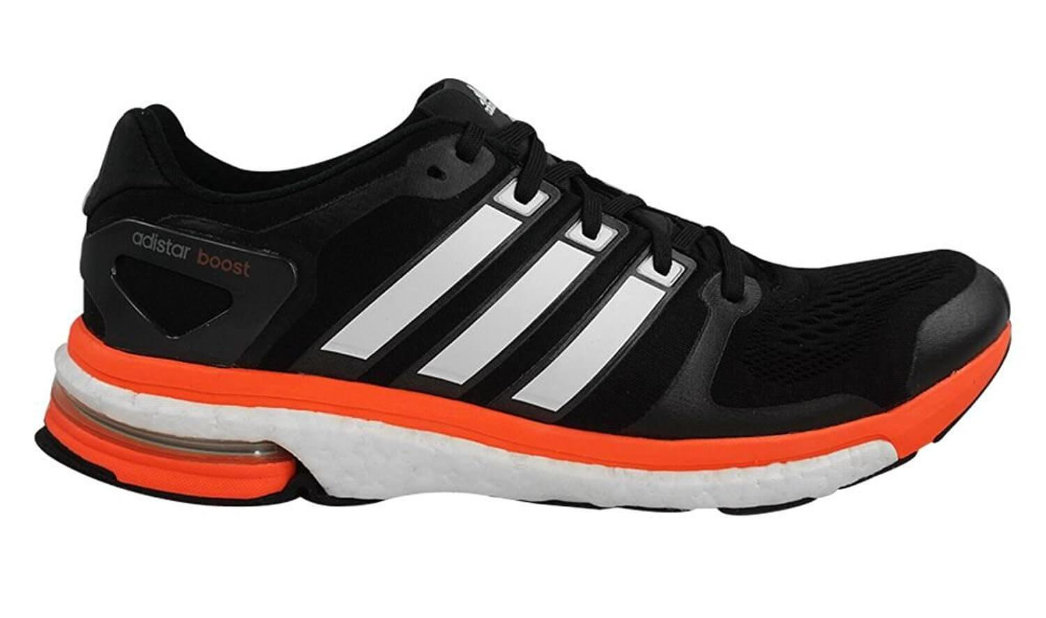 Adidas Adistar Boost ESM - To Buy or Not in Mar 2019  0a4387280