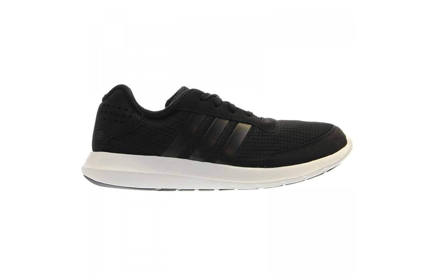 ... Adidas Element Athletic s outsole is distinct ... c1785026d