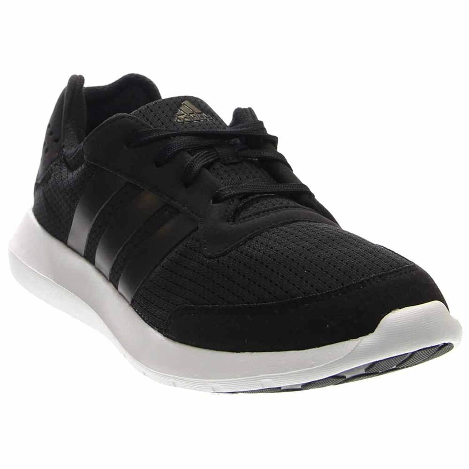 half off 7d562 9f7b0 Adidas Element Athletic - To Buy or Not in Mar 2019