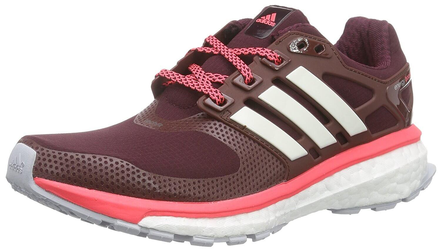 detailed look 85de6 8278d Adidas Energy Boost 2.0 ATR - To Buy or Not in Mar 2019