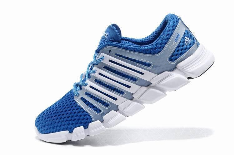 on sale 4bdd5 a695f An in depth review of the Adidas Climacool Freshride ...