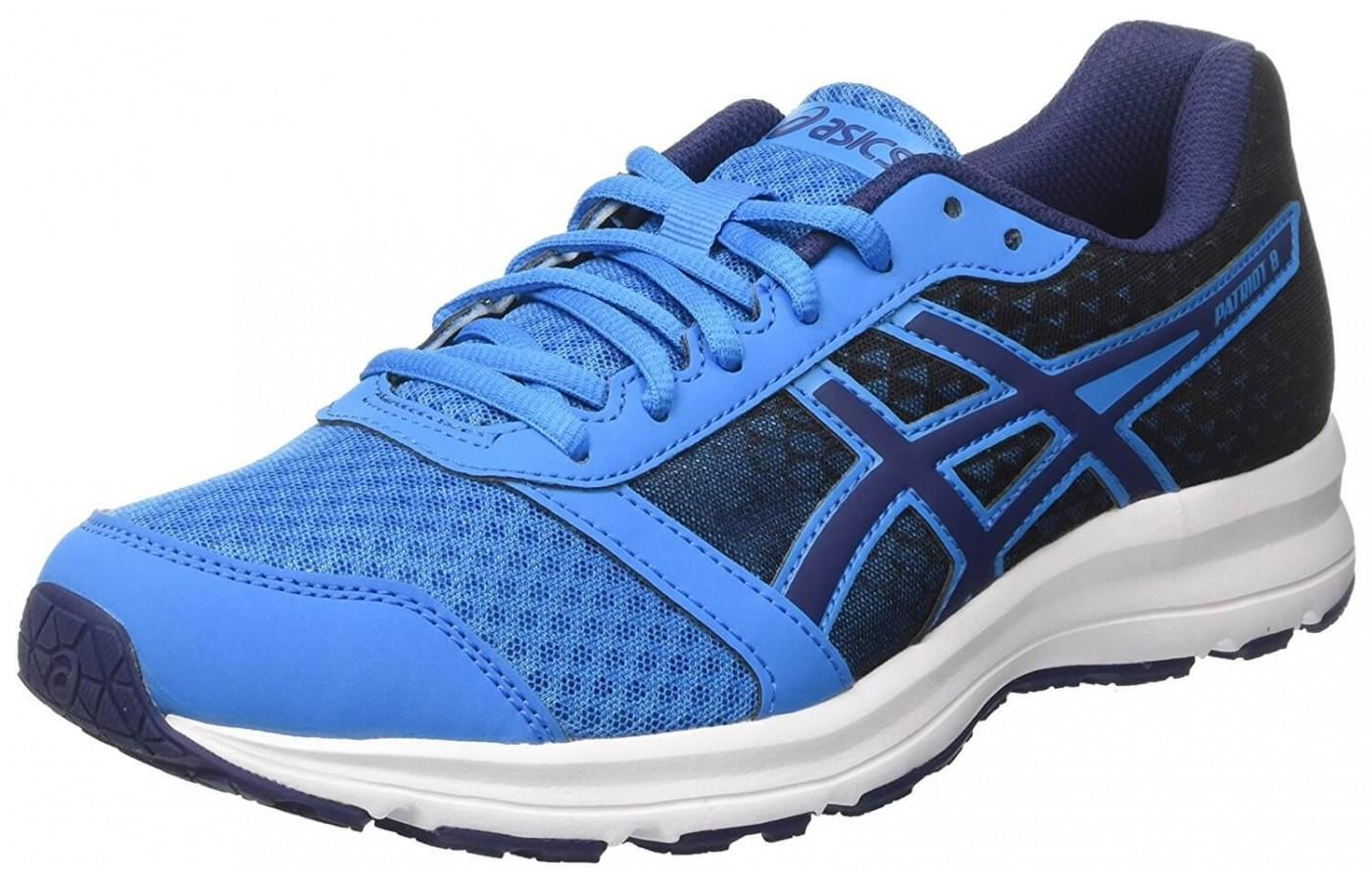 c0b398d8bd182 ASICS Patriot 8